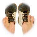 fotter-skor-optista