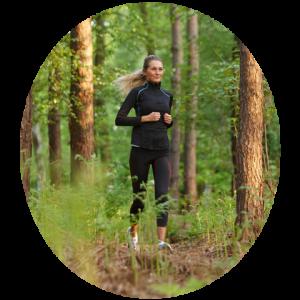 spiral-stabilisering-gång-och-löpning