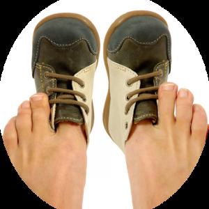 spiral-stabilisering-skor-och-fötter