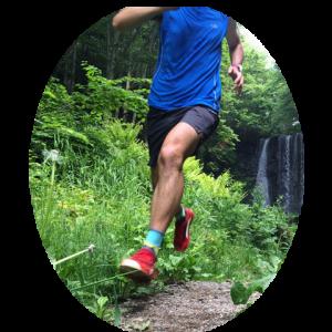 spiral-stabilisering-träning