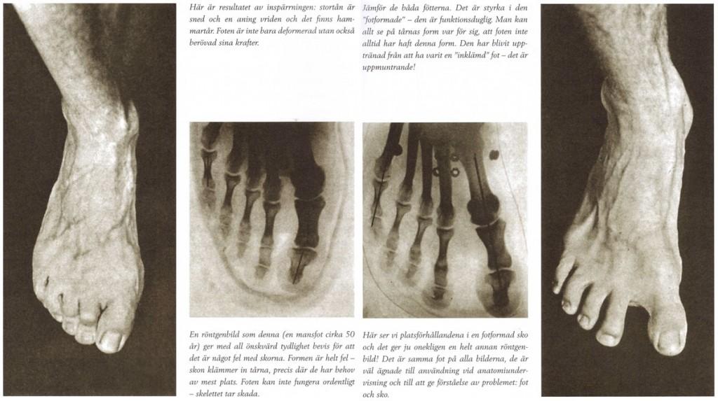 ur-boken-sid-46-47